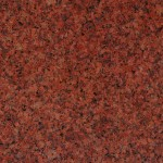 Iran Granite Stone price | ایمکس استون