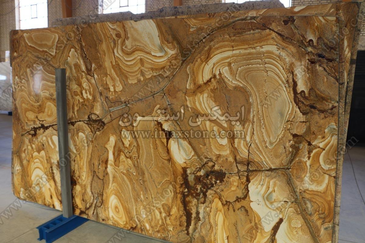قیمت چوب خارجی
